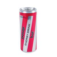 Power bat - Energy Drink