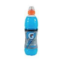 Gatorade - Sport drink