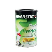 Overstim - Hydrixir bio citron
