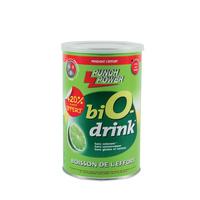 Punchpower - Bio drink