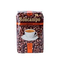 Boncampo - Classico