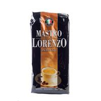 Mastro Lorenzo - Classico