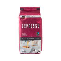 Qualité & Prix  - Espresso