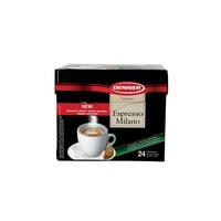 DENNER - Espresso Milano