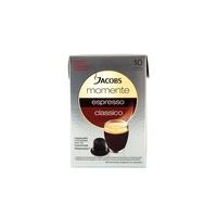 JACOBS momente - Espresso classico
