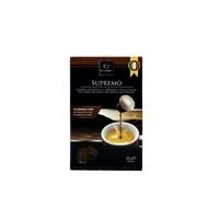 SUPREMO - Espresso
