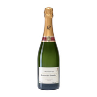 Laurent Perrier - Brut