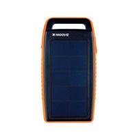 Xmoove - Poket Solar GO