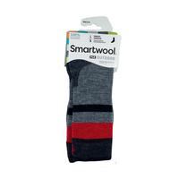 Smartwool - Unisexe rembourage Moyen