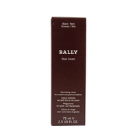 Bally - Cirage
