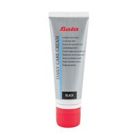 Bata - Crème