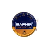Saphir - Cirage