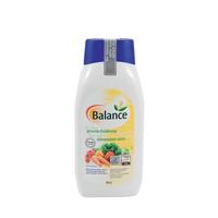 BALANCE - Préparation à base d'huile végétale