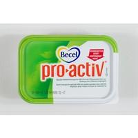 Becel (Unilever) - Pro-activ