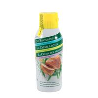 CREMO - La crème à rôtir