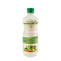 "FRIFRENCH - Sauce à salade ""Française"""