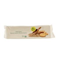 MIGROS BIO - Biscuit d'avoine