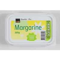 Qualité & Prix - Margarine végétale