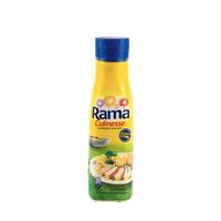 RAMA - Culinesse