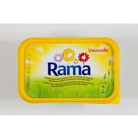 Rama (Unilever) - Margarine Universelle