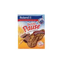 ROLAND - Petite Pause chocolat-céréales