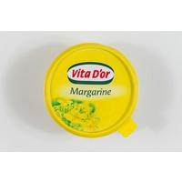 Vita D'Or - Margarine végétale