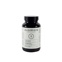 Algorigin - Pharmacie Amavita