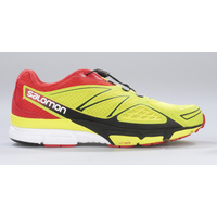 SALOMON - X-Scream 3D