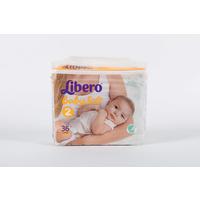 LIBERO - Baby Soft 2