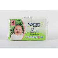 MOLTEX  - Mini