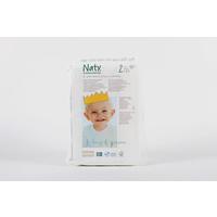NATY - Mini taille 2