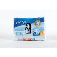 PINGO - Mini taille 2