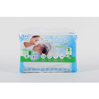 TIDOO - Taille 2