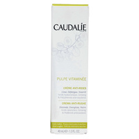 CAUDALIE - Pulpe vitaminée