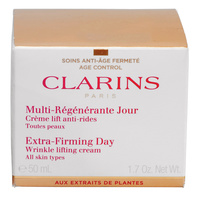 CLARINS - Multi-régénérante