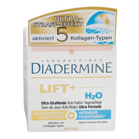DIADERMINE - Lift + H2O