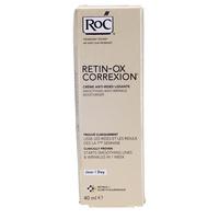 ROC - Retin-ox rides correxion