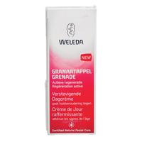 WELEDA - Grenade régénération active