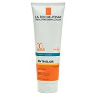 LA ROCHE POSAY - Anthelios lait confort