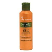 Yves Rocher - Solaire peau parfaite