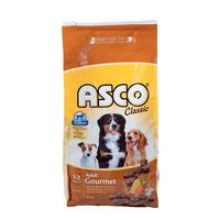 Asco - Classic - Bœuf, carottes