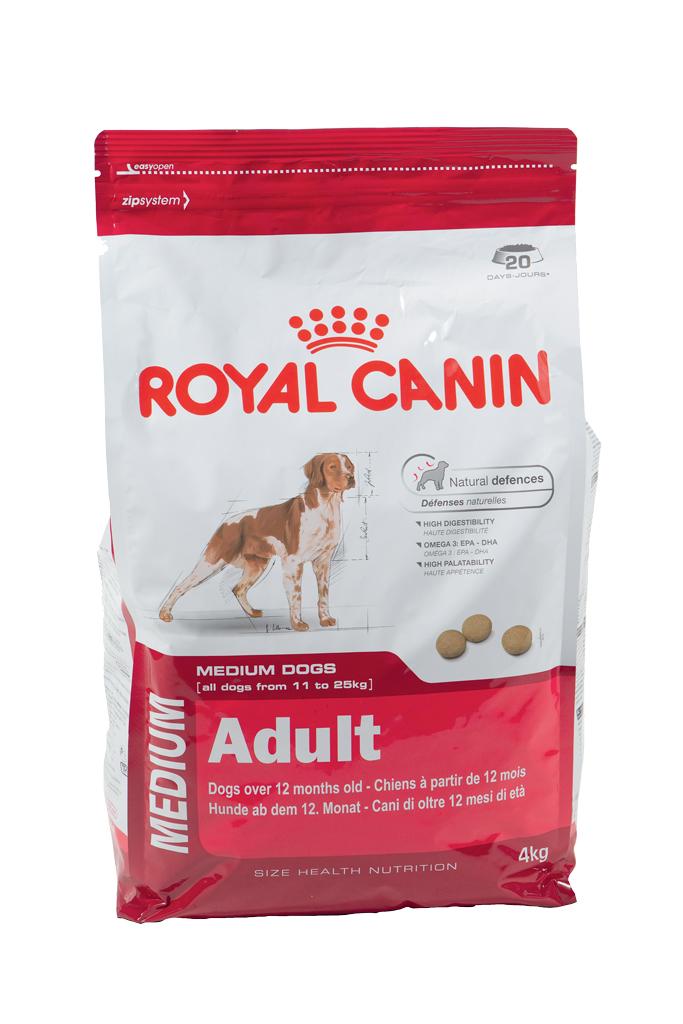 croquette hypoallergenique royal canin croquettes royal. Black Bedroom Furniture Sets. Home Design Ideas