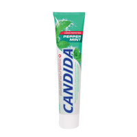 Candida - Peppermint