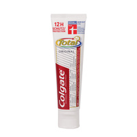 Colgate - Total Original