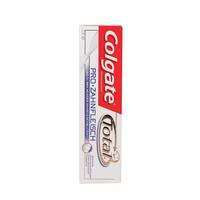Colgate  - Total pro-Zahnfleish