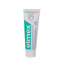 Elmex - Sensitive Plus