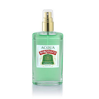 Borotalco - Acqua/perfumed deodorant