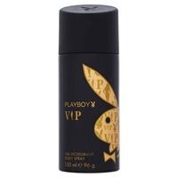 Playboy - VIP pour lui 24H