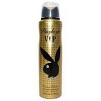 Playboy - VIP