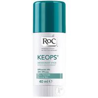 Roc - Keops/Deodorant stick